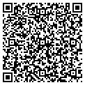 QR code with Rice Auto Service contacts