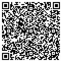 QR code with Infinity Currency Trading Grp contacts