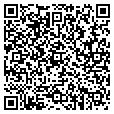 QR code with W H Copeland contacts