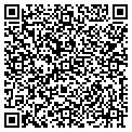 QR code with Smith Brothers Oil Company contacts