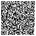 QR code with Buddy's Homes Furnishing contacts