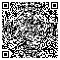 QR code with Florida Exotic Pest Plant contacts