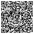 QR code with Nelson Rayna contacts