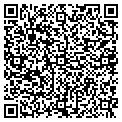 QR code with Courtelis Construction Co contacts