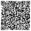 QR code with La Pasta Di Giovanni contacts