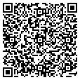 QR code with Flo-Rite Inc contacts