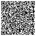 QR code with Quincy Johnson Architects contacts