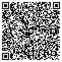 QR code with Philip Caswell Stucco contacts