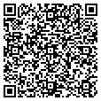 QR code with Florida Landscape Lighting contacts