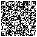 QR code with Silver Eagle Inc contacts