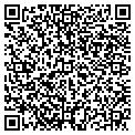 QR code with Gerard Rossi Salon contacts