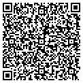 QR code with Stop 'N' Shop Food Stores contacts