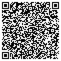 QR code with Octavio Anglero Home Inspctn contacts