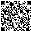 QR code with A G Edwards 067 contacts