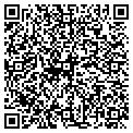 QR code with Leisure Telecom Inc contacts