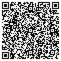 QR code with Sun Cruz Casinos contacts