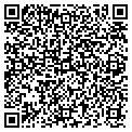 QR code with Marian Perfume Shoppe contacts