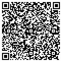 QR code with Halo Home Repair Construction contacts