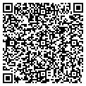 QR code with Arbor Tek Tree contacts