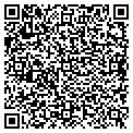 QR code with Consolidated Federal Home contacts