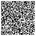 QR code with Animal Krakers Dog contacts