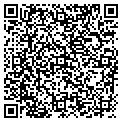 QR code with Karl Storz Endoscopia Latino contacts