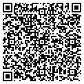 QR code with Kambuck Resources LLC contacts