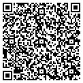 QR code with Swann Building Group contacts