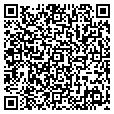 QR code with CPS Systems contacts