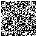 QR code with Weber Wheel Alignment contacts