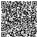 QR code with Lakeside Elementary contacts