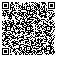 QR code with Jesse's Cabinetry contacts