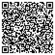 QR code with Sheri & Co contacts