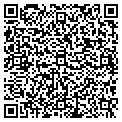 QR code with Health Check Incorporated contacts