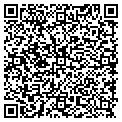 QR code with Framemakers & Art Gallery contacts