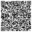QR code with Lease World Corporation contacts