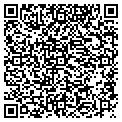 QR code with Youngman's Small Engine Rprs contacts