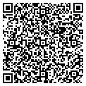 QR code with Askin Trucking Inc contacts