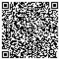 QR code with First Baptist Church Mssnrs contacts