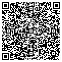 QR code with Giverny Partners LLC contacts