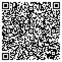 QR code with Armstrong Lock & Supply contacts