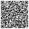 QR code with H B Dental Laboratory contacts