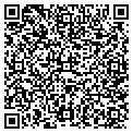 QR code with Schwab Ready Mix Inc contacts