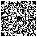QR code with Daniel Rchelle Attorney At Law contacts