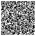 QR code with Ash-Marie Trucking Inc contacts