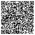 QR code with Turnkey Resources Inc contacts