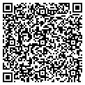 QR code with United Service Sources Inc contacts