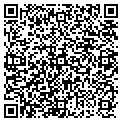 QR code with Auromar Insurance Inc contacts