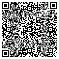 QR code with Angelo's Kitchen contacts