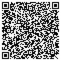 QR code with Darshan Science of Soul contacts